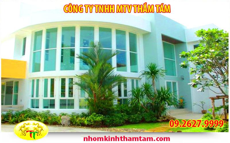 15-mau-cua-nhua-loi-thep-tai-gia-lai